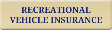 recreational_vehicle_insurance