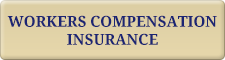 workers_compensation_insurance